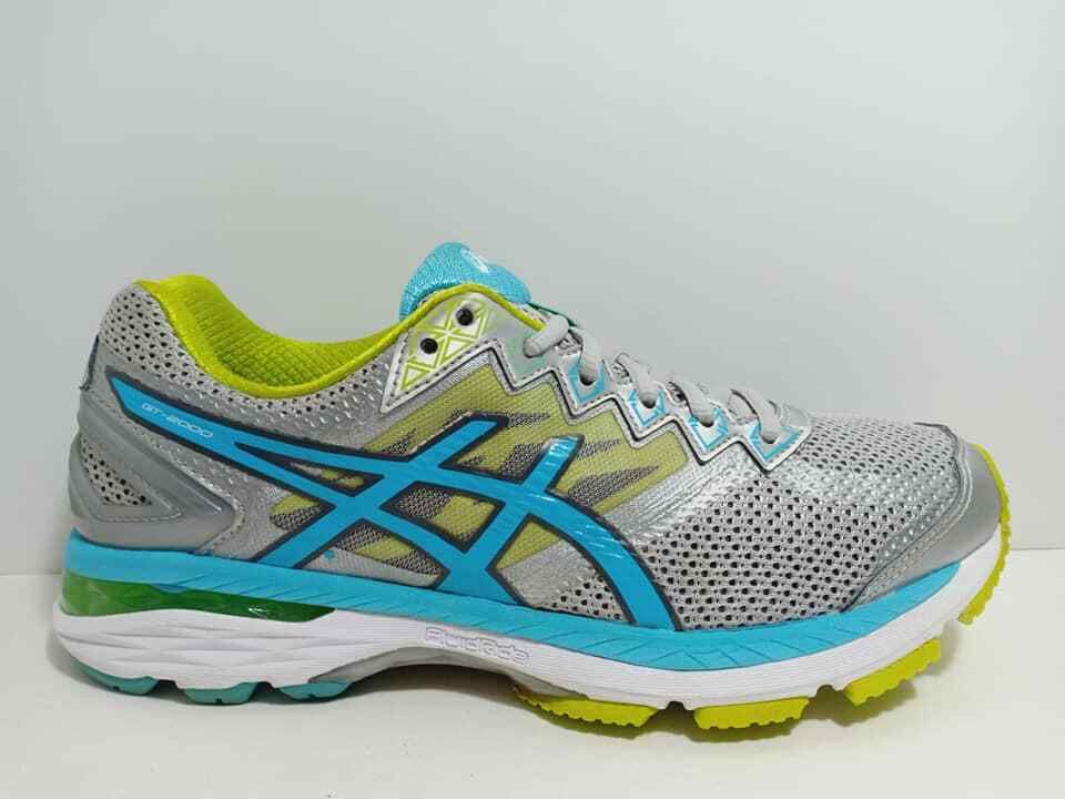 Pin on ASICS Shoes for Women