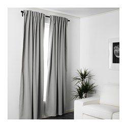 gardinenstange mit schiene kombiniert wohn design. Black Bedroom Furniture Sets. Home Design Ideas