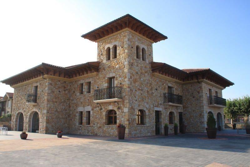 Pin En Hoteles Rurales Con Encanto En Cantabria
