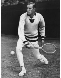 1920s Men S Fashion History 1920s Mens Fashion Tennis Clothes Tennis Fashion