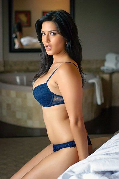 sexy sunny photo full leone bf