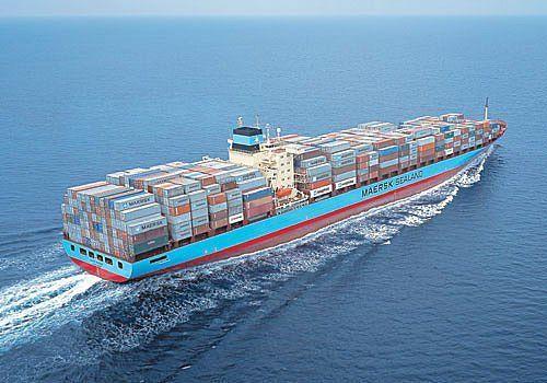 Container Ships Barcos mercantes, Barcos, Barco crucero