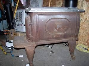 spokane general for sale - craigslist   Wood stove, Wood ...