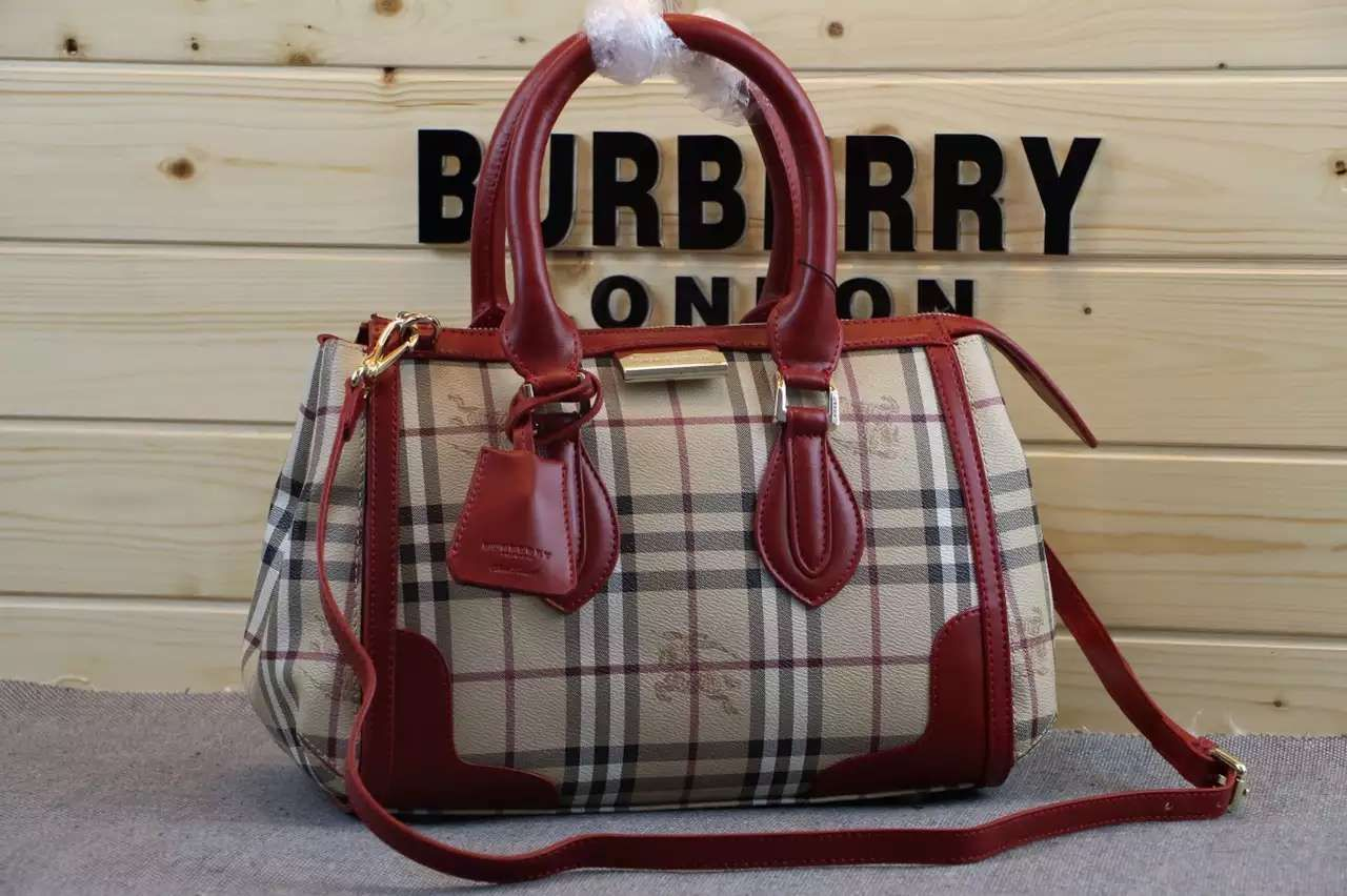 burberry bags outlet sales x9g3  burberry Bag, ID : 46765FORSALE:a@yybagscom, burberry vintage backpacks,  burberry black leather bag, burberry cheap purses and wallets, designer