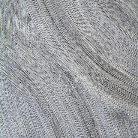 Tunto Hieno ja Taika lasyyri harjattu pinta | Tunto Hienolla ja Taialla tehtyjä pintoja - Tikkurila Oyj | Ammattilaiset | Tuotteet | Pro Gallery | Sisäpinnat: struktuuripinnat