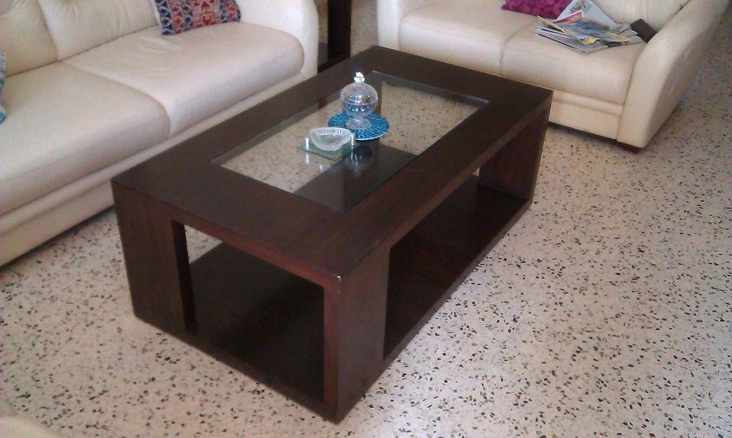 heavy-designer-glass-bbdcd.jpg (1043×625) | Center table ...