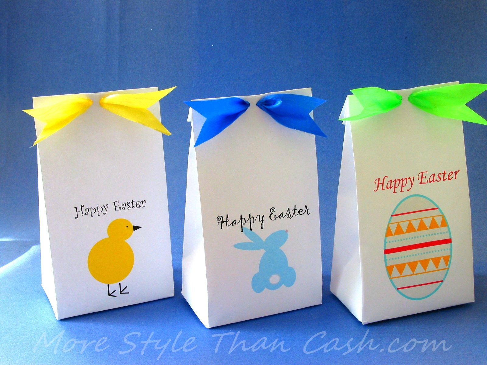 25 cheap easter basket ideas cheap easter baskets basket ideas 25 cheap easter basket ideas negle Choice Image