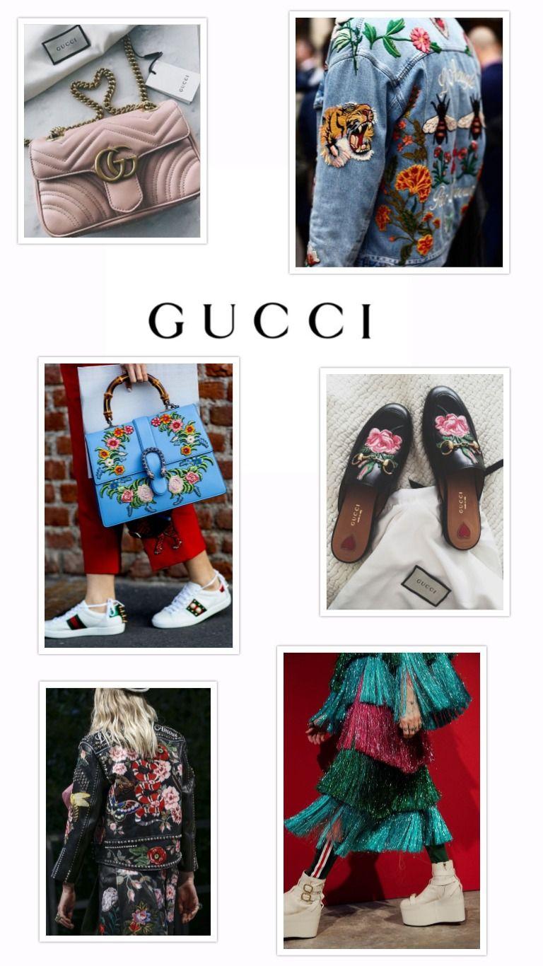 Fashion Tumblr Backgrounds