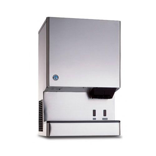Hoshizaki Dcm 300bah Os Water Dispenser Kitchen Appliance Storage Countertops
