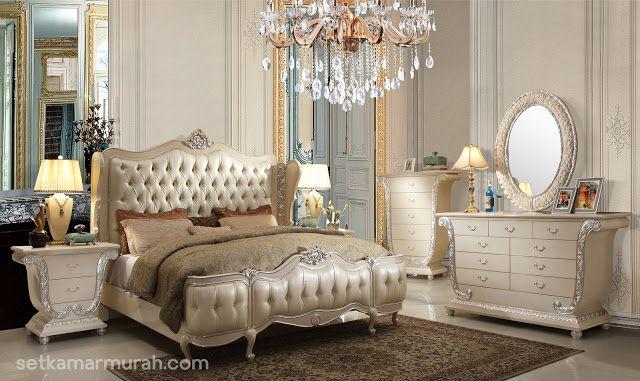 art bedroom furniture. explore bedroom furniture, wall art and more! furniture i