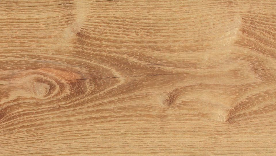 Black Locust Wood Google Search Misc Types Of Wood