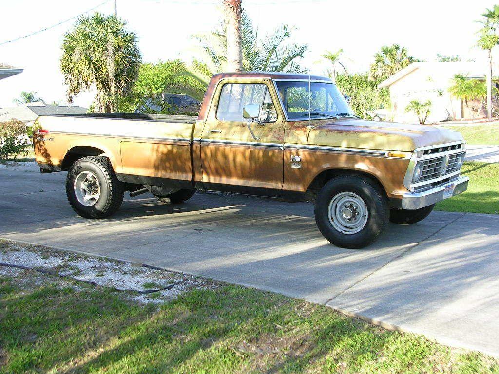 Ford f 350 ranger xlt