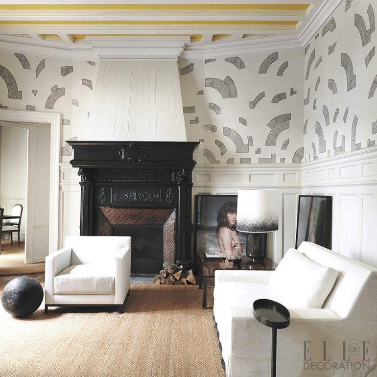 Living Room Design Inspiration And Decoration Ideas Elle Decoration Uk Living Room Design Inspiration Luxury Living Room Living Room Designs