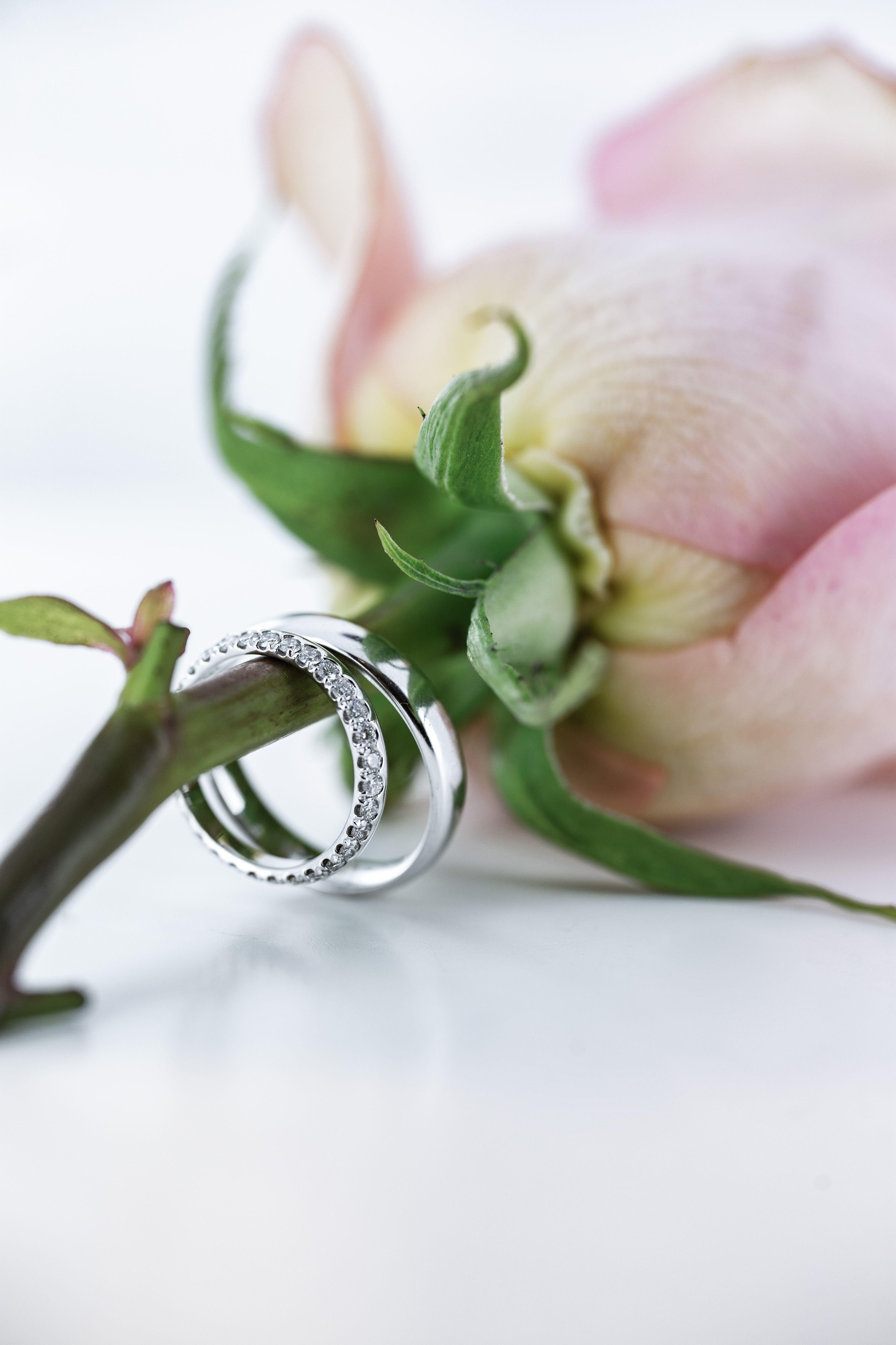 Hochzeitsringe Gunstig Juwelier Schmuck