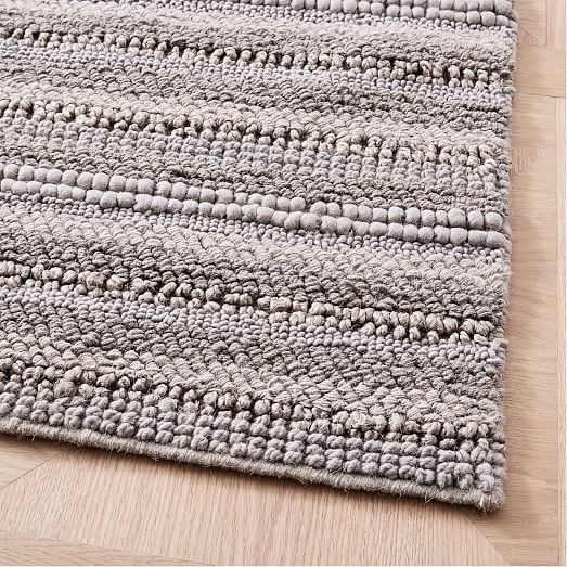 Stitched Mix Sweater Rug In 2020 Mixed Sweater Rugs Family Room Design