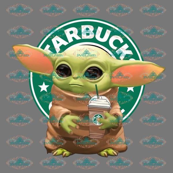Jedi, star war, starbucks, coffee logo, jedi star war, png