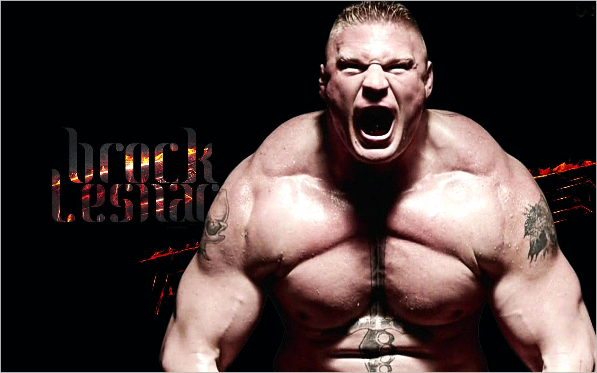 Brock Lesnar Wallpaper 4k Wwe Brock Brock Lesnar Brock Lesna