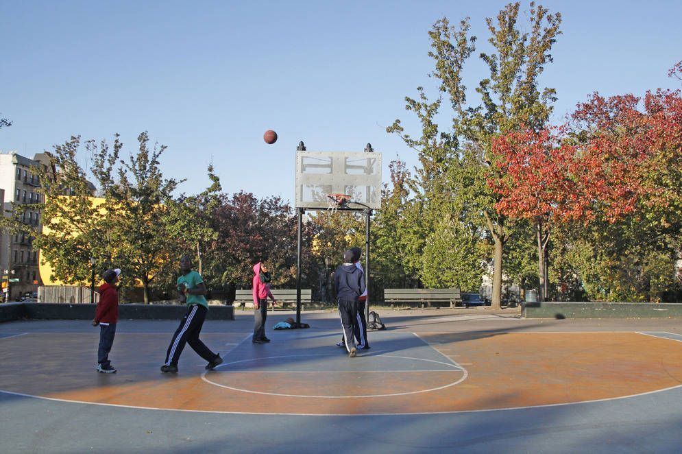 basketball court kids brooklyn blaylock30