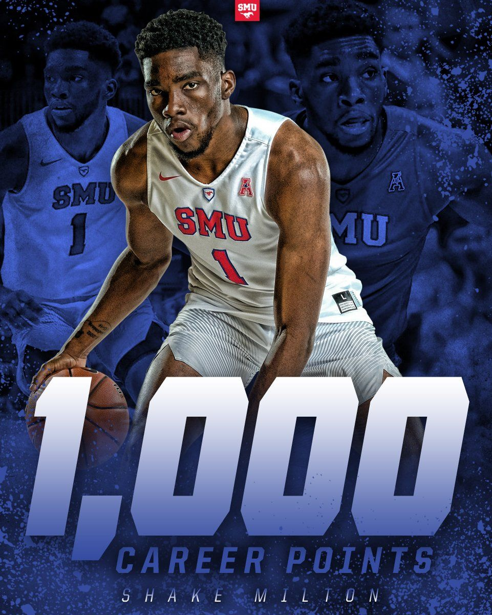 Pin by SkullSparks on College Hoops Graphics Smu