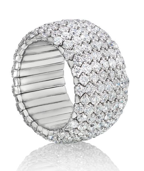 Cellini Jewelers Fine Diamond Jewelry Diamond Jewelry Jewels