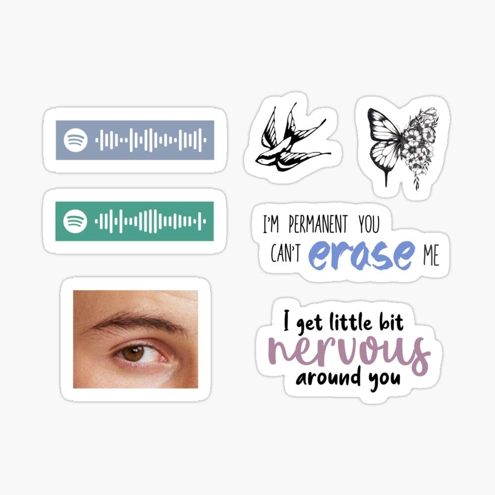 Shawn Mendes Sticker Pack Sticker By Vandakhoshgelle In 2021 Shawn Mendes Shawn Mendes Tattoos Shawn Mendes Wallpaper