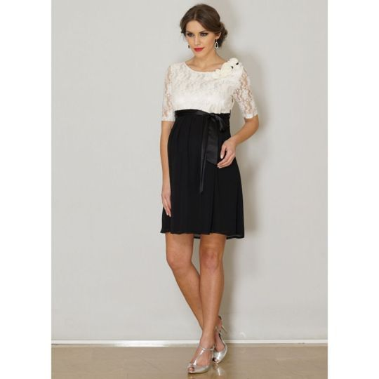 Trend 2014 Abiye Elbise Modelleri Www Bayanlar Com Elbise Modelleri Elbise Trendler