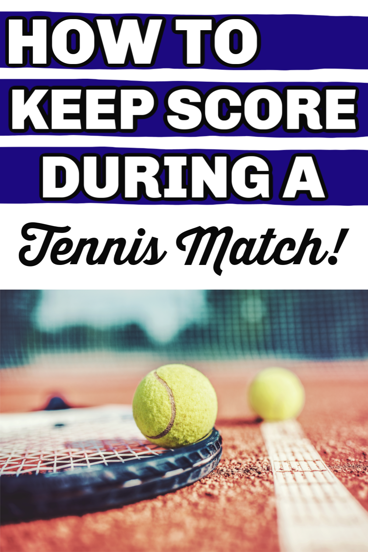 Pin On Tennis Tips