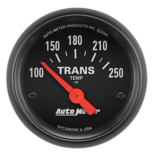 Pin on Products Harley Combination Autometer Tach Wiring Diagram on