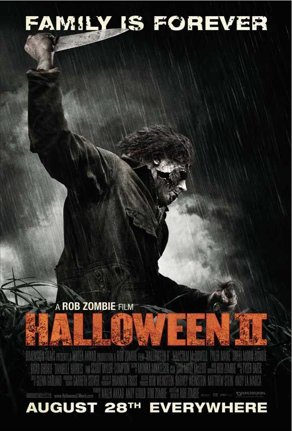 history by design 63 examples of horror movie posters - Halloween Movie History