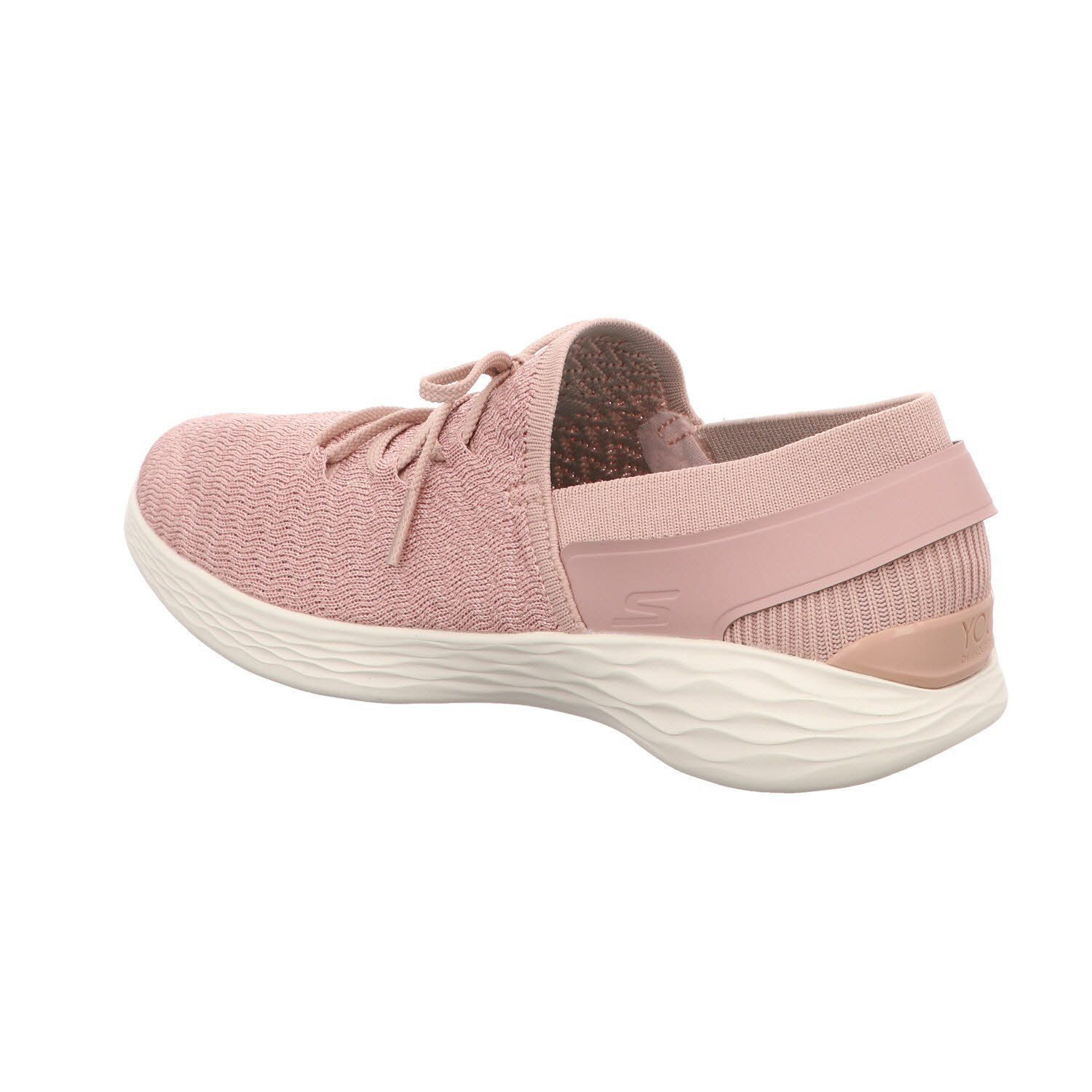Pin on Women's Athletic Shoes