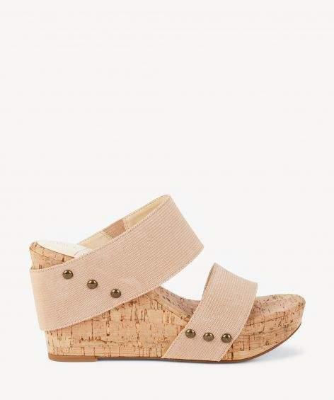 7a33d48747d3 Emilia | Products | Platform wedge sandals, Wedge sandals, Wedges