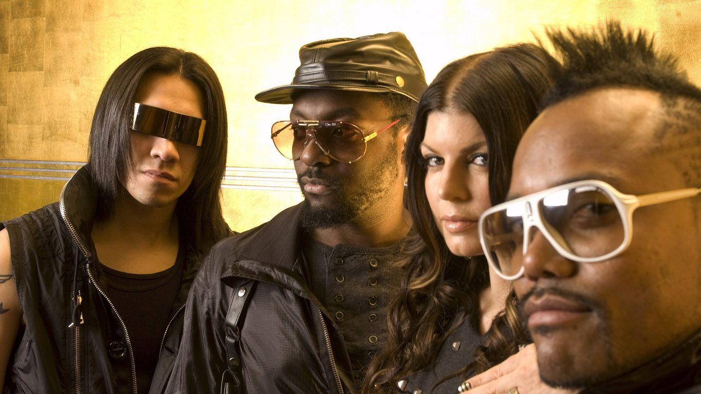 History Of Art Meno Istorija History Of Art Art History Europe Art World Art Black Eyed Peas Eye Black Fergie