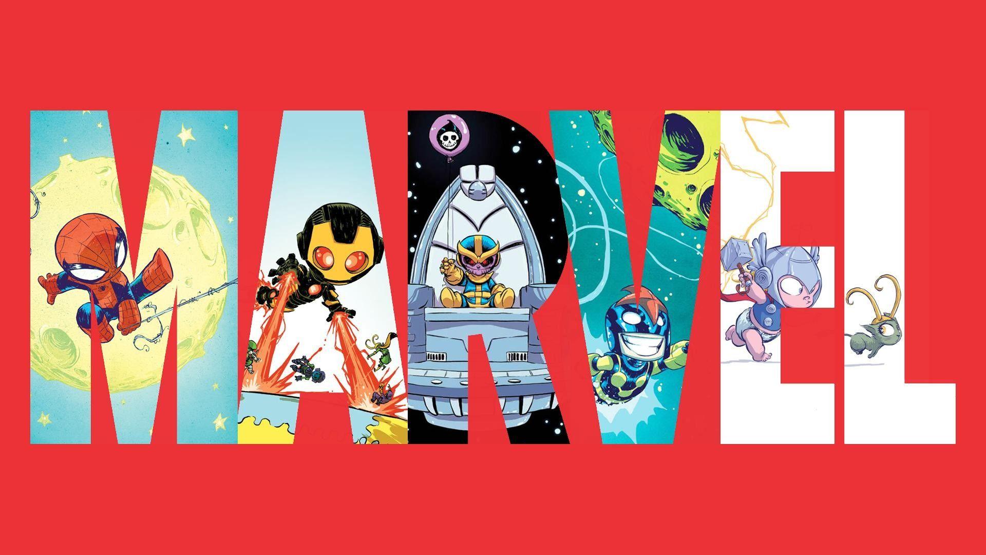 1096930 Marvel Wallpaper 1920x1080 For Windows 10 Jpg 1 920 1 080 Pixels Avengers Wallpaper Marvel Background Marvel Wallpaper