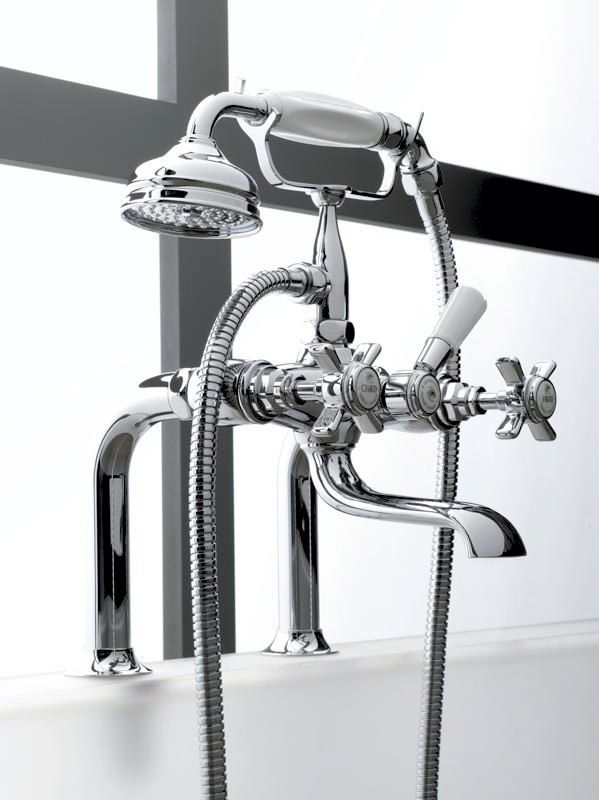 Classic Faucet Horus France Collection Coventry Bathrooms