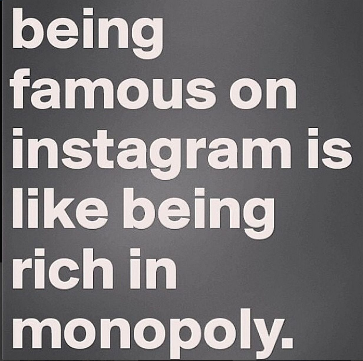 Funny Quotes About Being Famous: Amazing How A Couple Idiots Think Editing Their Over