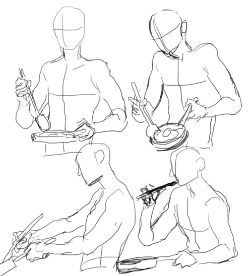 Almost As Cool As You Figure Drawing Reference Drawing Reference Art Reference Poses