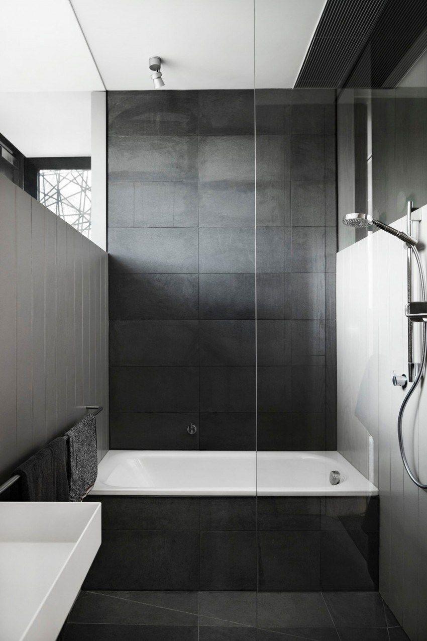バスルーム おしゃれまとめの人気アイデア Pinterest Juneko バスルーム 家 風呂