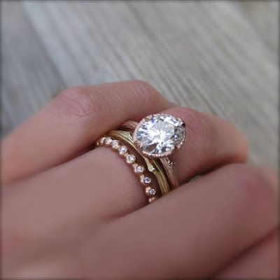Hipster Engagement Rings You Can Buy Online Engagement Ring and