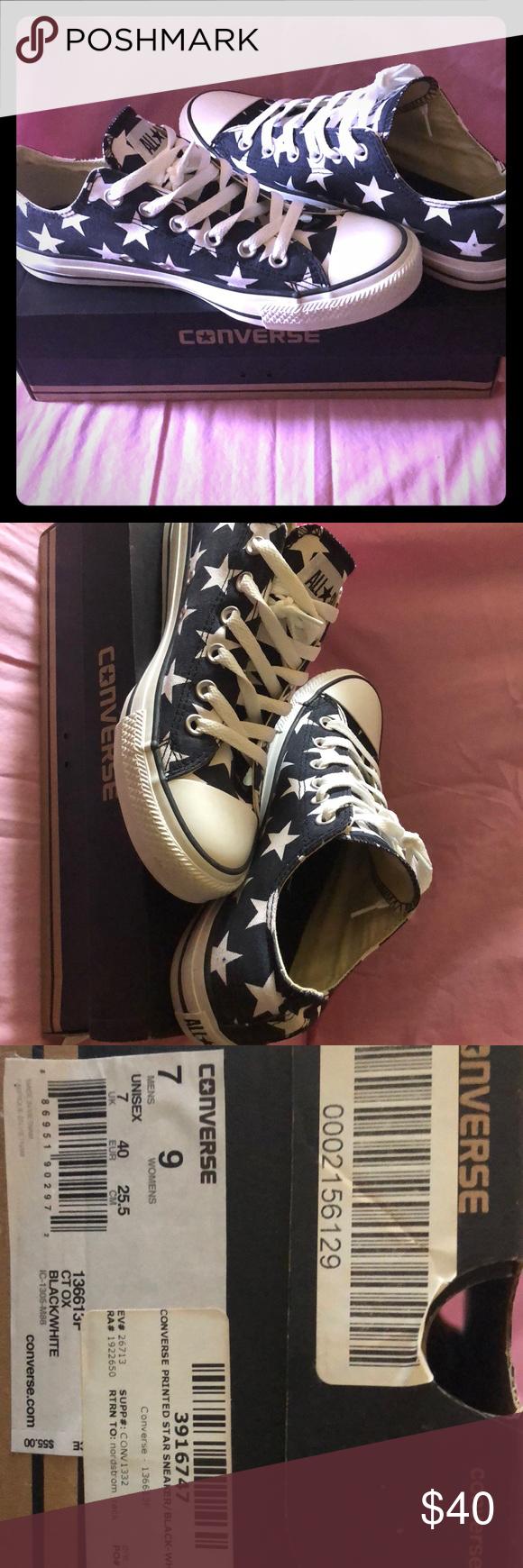 Converse Sneakers Converse sneakers, Sneaker boutique
