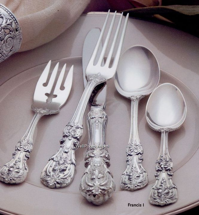 Sterling silver francis investment mean variance criterion in investments for children