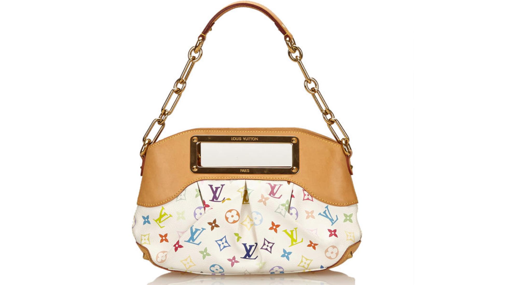 How To Determine The Value Of Your Designer Handbag
