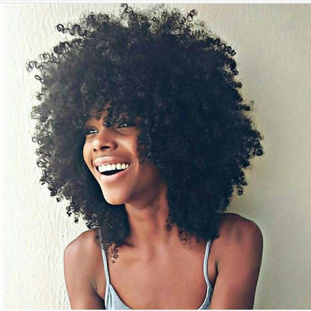 Super The Shape Happy And Happy Girls On Pinterest Short Hairstyles For Black Women Fulllsitofus