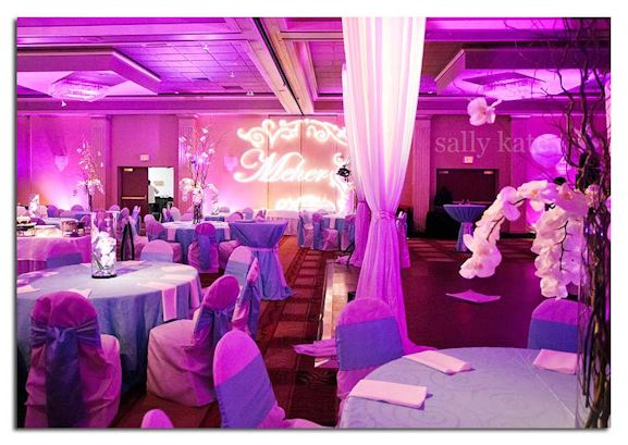 sweet 16 party ideas Sweet 16 Celebration Party and Event Guide