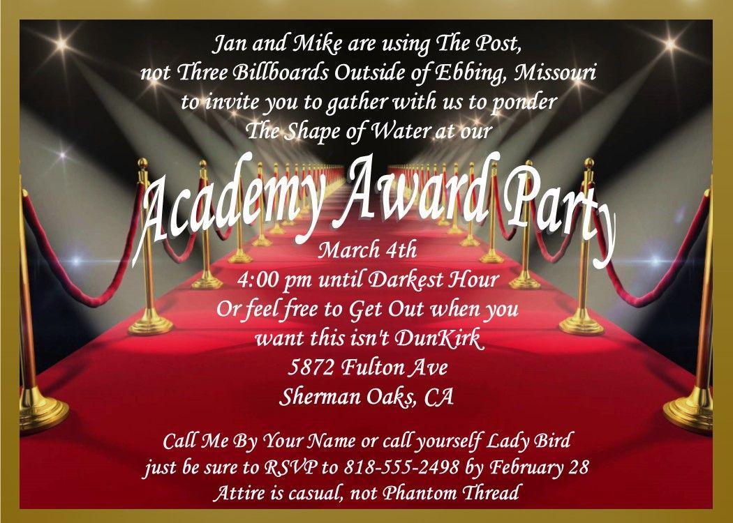 Pin On Invitation Template