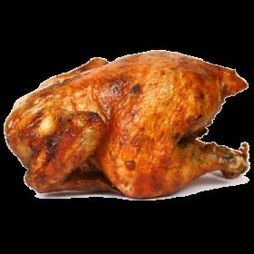 Fried Chicken Png Fried Chicken Chicken Roast Chicken