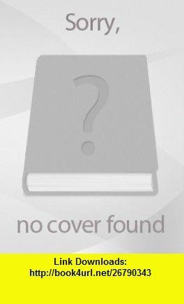 Gandhi. �Grande anima� della libert� (9788844501228) Catherine Cl�ment , ISBN-10: 8844501228  , ISBN-13: 978-8844501228 ,  , tutorials , pdf , ebook , torrent , downloads , rapidshare , filesonic , hotfile , megaupload , fileserve