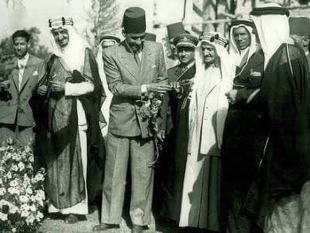 Instagram Photo By Ahmed Aero Apr 20 2016 At 8 26am Utc Old Egypt History Photo