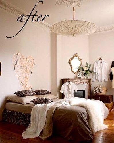 Umbrella Light Vintage Room Decor Home Decor Asian Home Decor