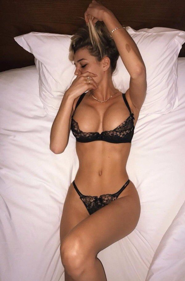 Who's up for a slumber party? (51 Photos) | Slumber ...