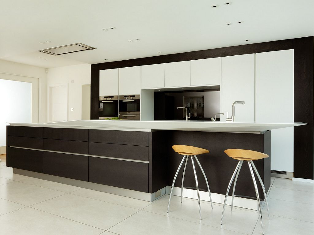 About alno modern kitchens on pinterest modern kitchen cabinets - Halcyon Interiors Alno Kitchens Fitted And Designed By Our In House Team